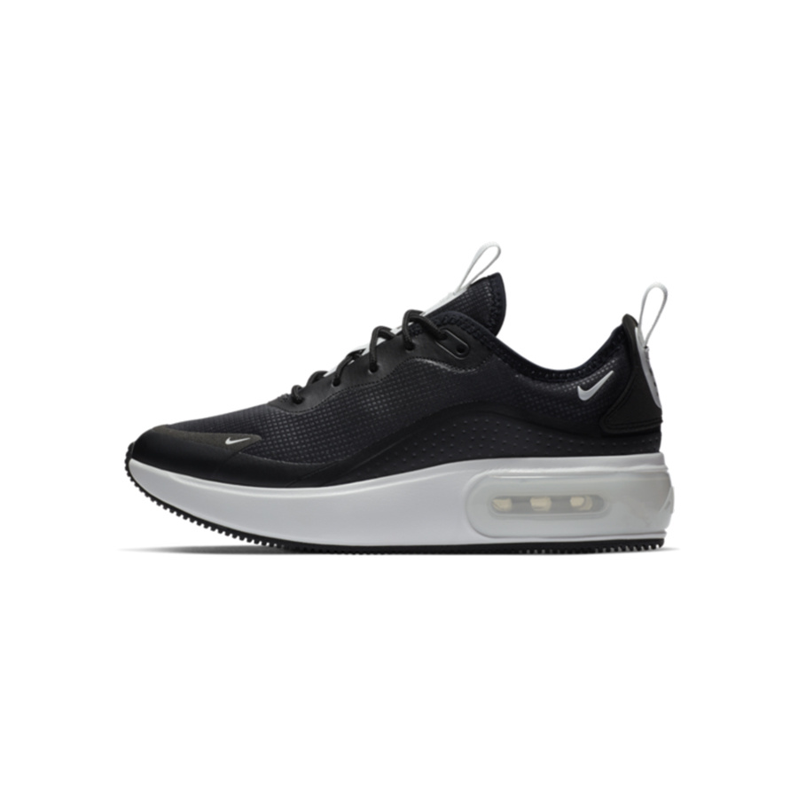 Nike Air Max Dia WMNS AQ4312-001