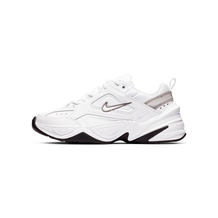Nike M2K Tekno WMNS BQ3378-100 (White)