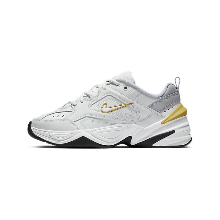 Nike M2K Tekno WMNS AO3108-009 (Platinum Tint)