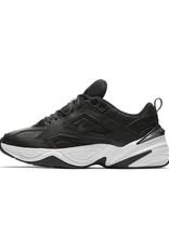Nike M2K Tekno AV4789-002 (Black/White)