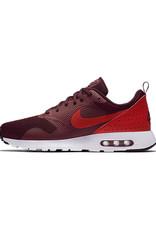 Nike Air Max Tavas 705149-604 (Night Maroon/Gym Red)