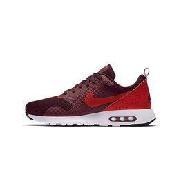 Nike Air Max Tavas 705149-604