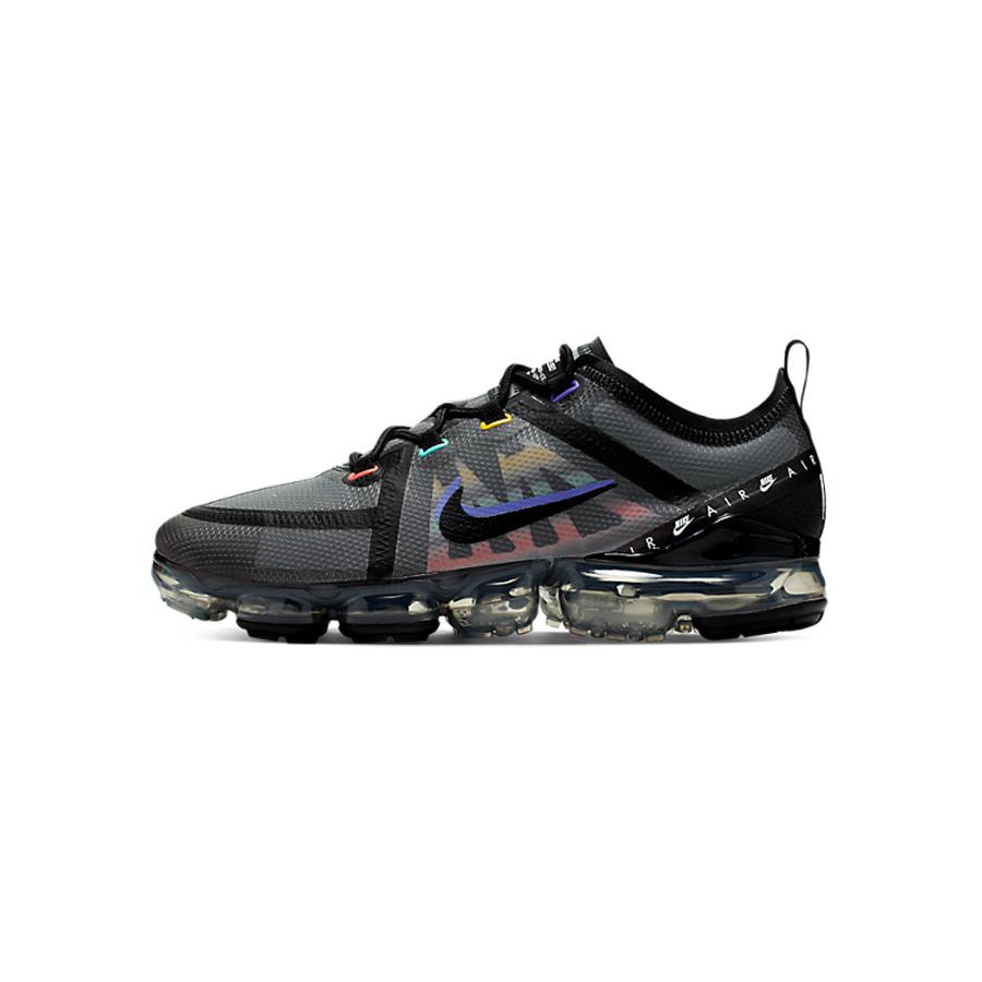 Nike Air VaporMax 2019 SE CI1240-023 (Black/Psychic Purple)