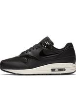 Nike Air Max 1 WMNS 319986-039 (Black/Summit White)