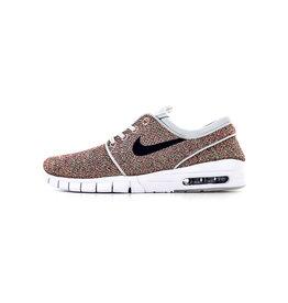 Nike Stefan Janoski Max 631303-704