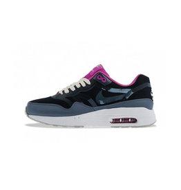 Nike Air Max 1 CMFT Premium Tape WMNS 599985-006