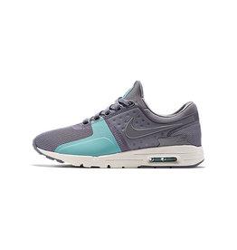 Nike Air Max Zero WMNS 857661-001