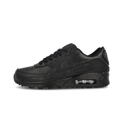 Nike Air Max 90 Leather CZ5594-001