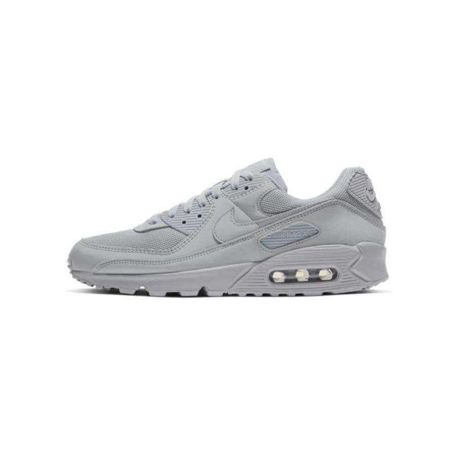 Nike Air Max 90 CN8490-001 (Wolf Grey)