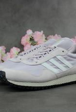 Adidas New York BB2739 (Ice Purple)