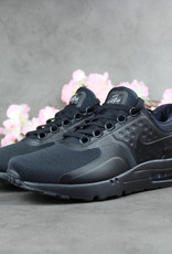 Nike Air Max Zero Essential 876070-006