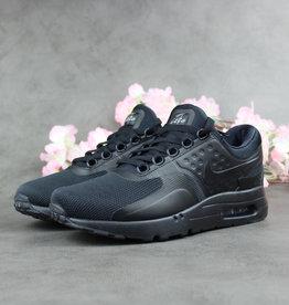 Nike Air Max Zero Essential 876070-006