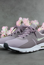 Nike Air Max Zero Premium WMNS 857661-200