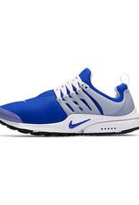 Nike Air Presto (Racer Blue/ White) 848132-401