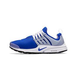 Nike Air Presto 848132-401