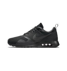 Nike Air Max Tavas 705149-010