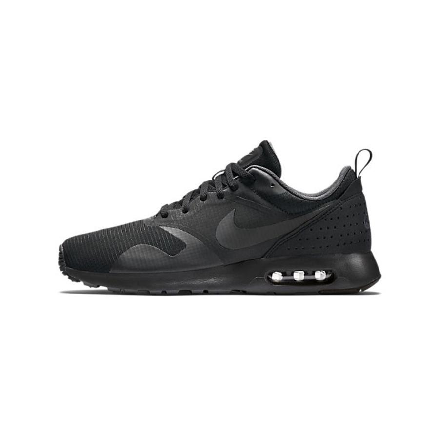 Nike Air Max Tavas (Black) 705149-010