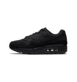 Nike Air Max 1 WMNS 319986-045