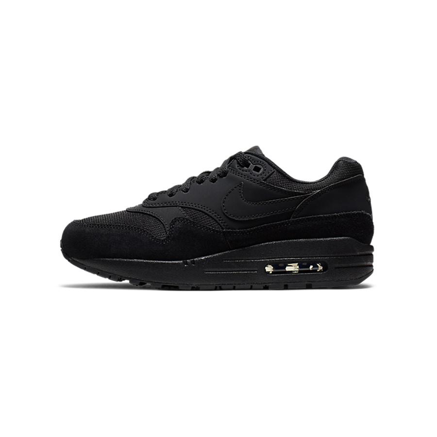 Nike Air Max 1 WMNS (Black) 319986-045