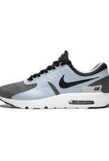 Nike Air Max Zero Essential (Black/Black-Wolf Grey) 876070-002
