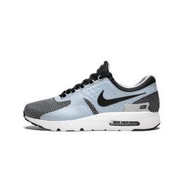 Nike Air Max Zero Essential 876070-002