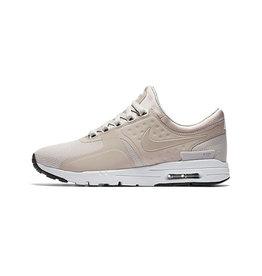 Nike Air Max Zero WMNS 857661-011
