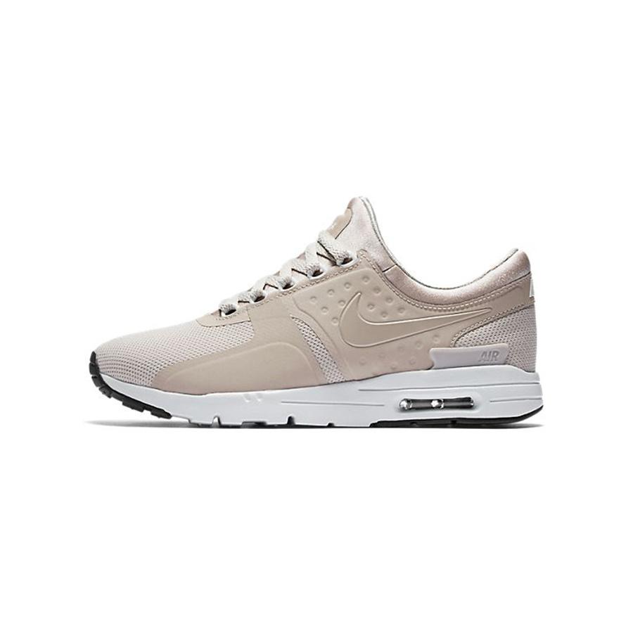 Nike Air Max Zero WMNS (Cobblestone/Pure Platinum) 857661-011
