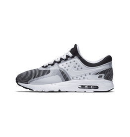 Nike Air Max Zero Essential 876070-005