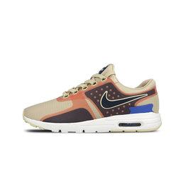 Nike Air Max Zero SI WMNS 881173-101