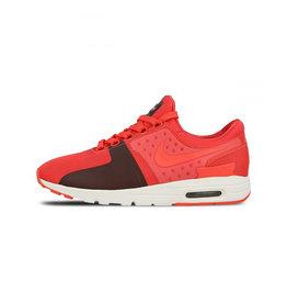 Nike Air Max Zero WMNS 857661-800