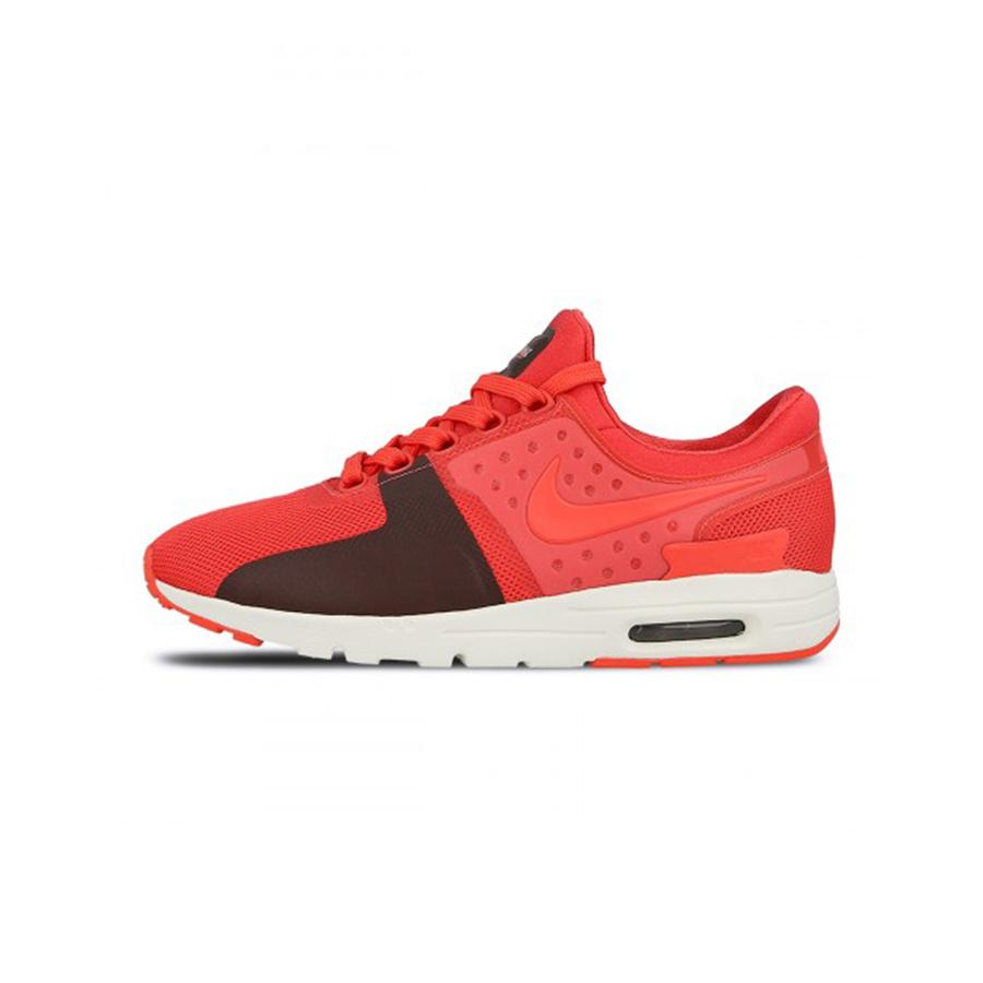 Nike Air Max Zero WMNS (Ember Glow) 857661-800