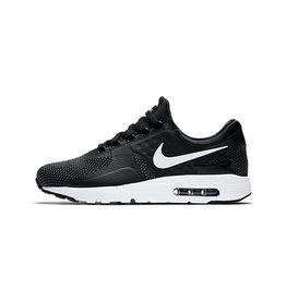 Nike Air Max Zero Essential 876070-004