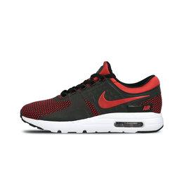 Nike Air Max Zero Essential 876070-600
