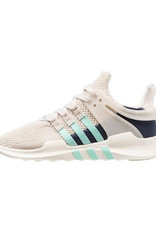 Adidas EQT Support ADV W (Clear Brown/Easy Green) BB2328