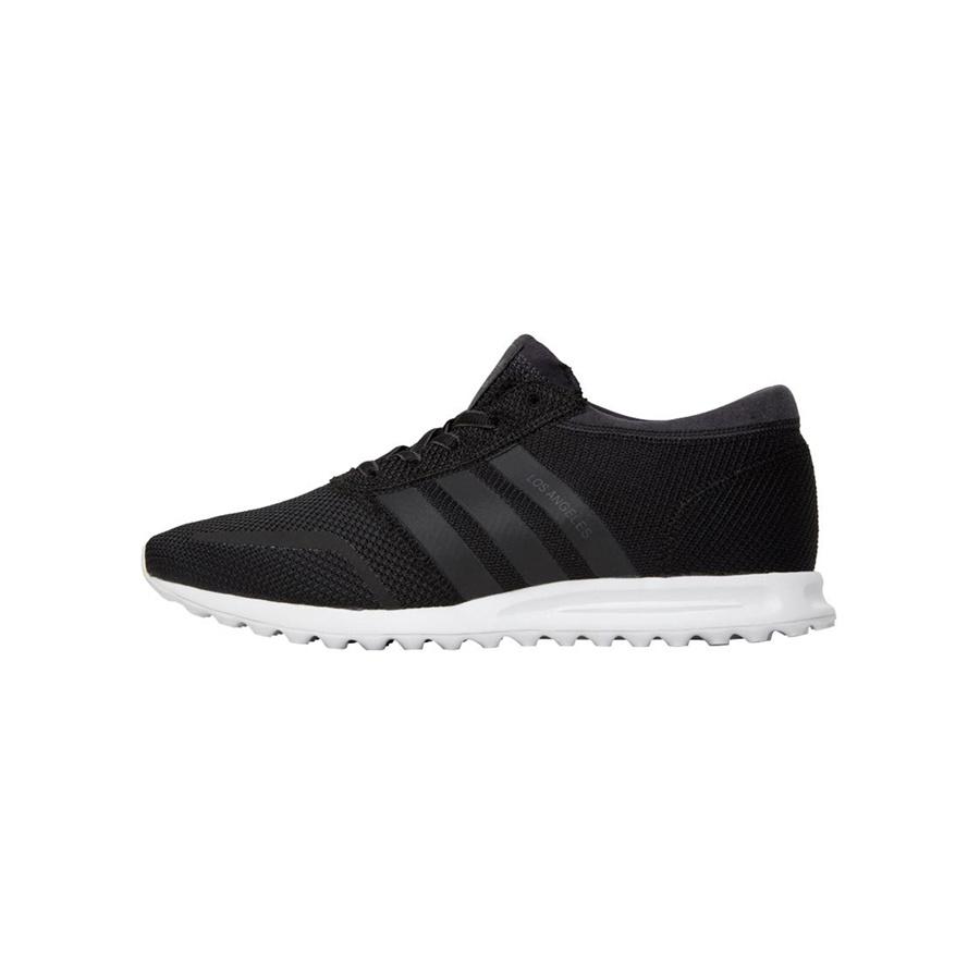 Adidas Los Angeles (Black) S42019