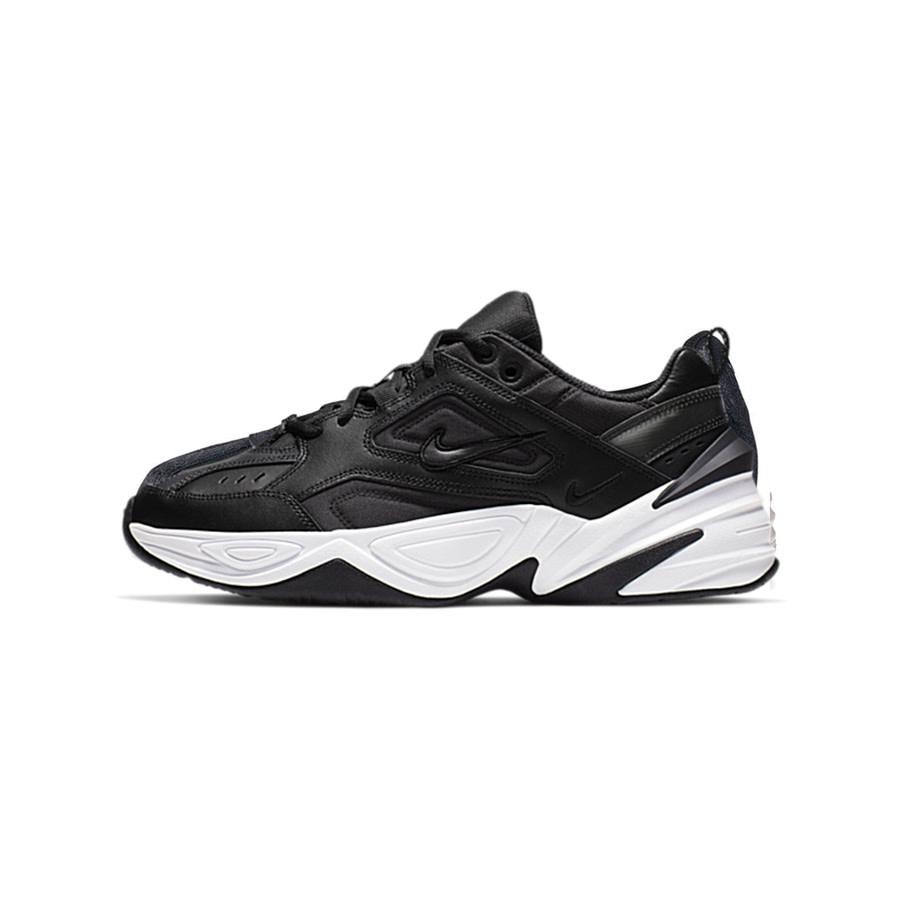 Nike M2K Tekno (Black/Oil Grey) BQ3378-002