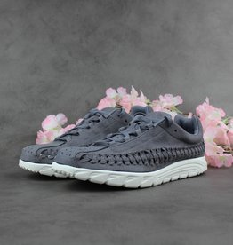 Nike MayFly Woven 833132-007
