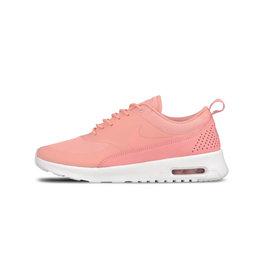 Nike Air Max Thea WMNS 599409-803