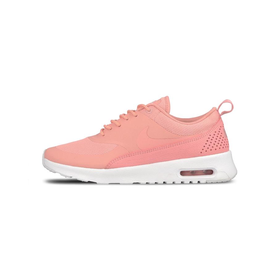 Nike Air Max Thea WMNS (Bright Melon) 599409-803