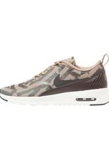Nike Air Max Thea KJCRD WMNS (Desert Camo) 718646-200