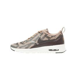 Nike Air Max Thea KJCRD WMNS 718646-200