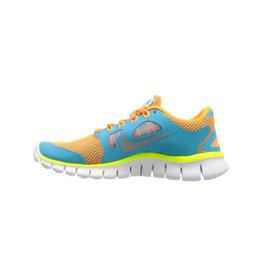 Nike Free 5.0 LE GS 631567-400