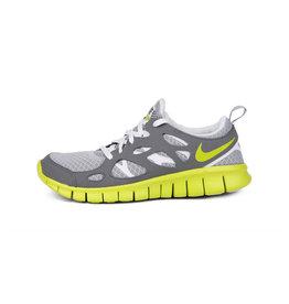Nike Free Run 2 (GS) 443742-022