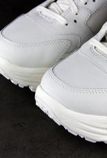 UGG CA805 Heren Sneaker (White)
