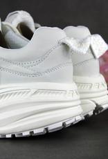 UGG CA805 Sneaker (White)