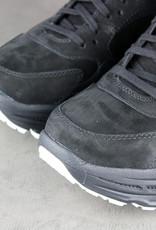 UGG CA805 Men Sneaker (Black)