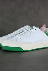 Adidas Rod Lavar (Cloud White/Green-Off White) FX5605