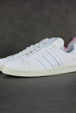 Adidas Campus 80s (Cloud White) FY5467