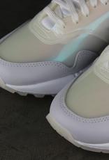 Nike Air Max 1 SNKRS Day WMNS DA4300-100