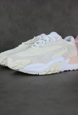 Puma Hedra Minimal (Marshmallow/Cloud Pink) 375119-01
